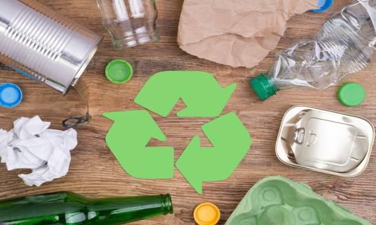 Jakie są główne zalety recyklingu?