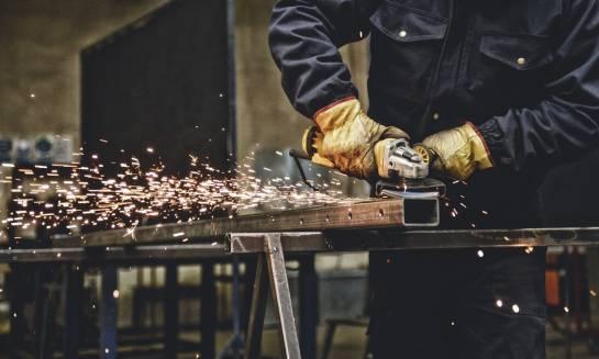 Jakich elementów konstrukcyjnych dotyczą wymagania normy EN 1090?