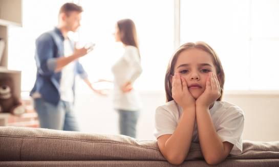 Ograniczenie władzy rodzicielskiej. Co warto wiedzieć?