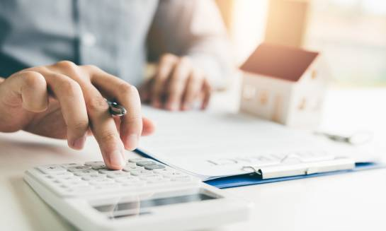 Jak uzyskać kredyt na mieszkanie?