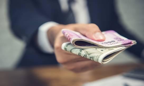 Wiarygodność kantoru wymiany walut - jak ją sprawdzić?