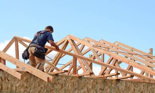 Wrażliwe punkty na dachu i sposoby ich niwelacji