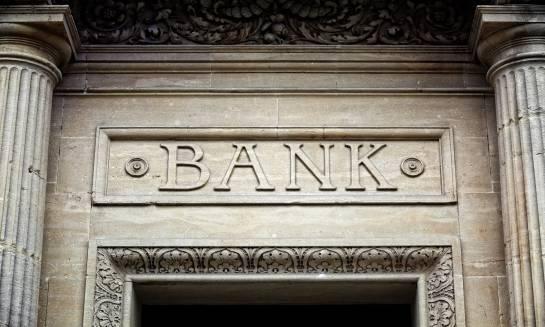 Jak założyć konto w banku? Kilka prostych kroków
