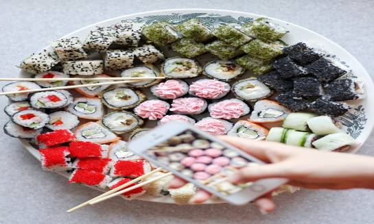 Czym są tzw. obiady abonamentowe?