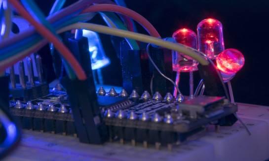 Czym jest i do czego służy Arduino?