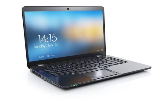 Jak tanio kupić laptopa?