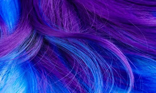Metody koloryzacji włosów