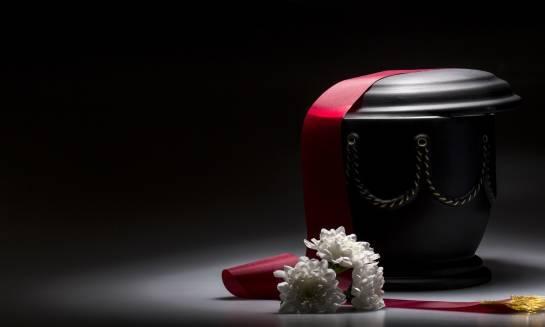 Fakty i mity dotyczące kremacji zwłok