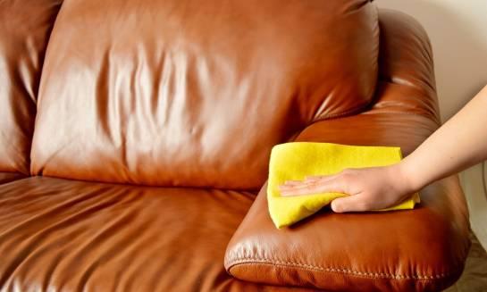 Metody pozyskiwania czyściwa bawełnianego