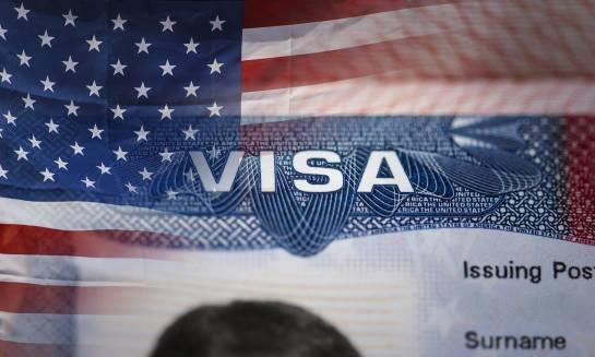 Bez wizy do USA – jakie formalności należy wypełnić przed wycieczką do USA?