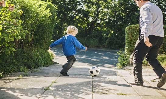 Jak wybrać odpowiednie zajęcia sportowe dla dzieci?