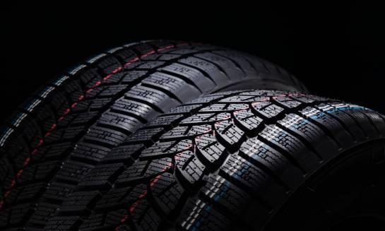 Kryteria doboru opon do samochodu