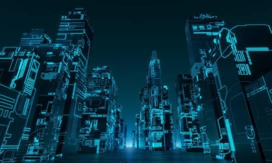 Czym jest kubatura budynku i jak ją wyliczyć?
