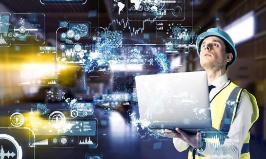 Logistyka dystrybucji produktów z wirtualnymi magazynami