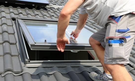 Co decyduje o jakości okien?