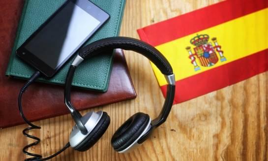 Jak wykonać tłumaczenie z języka hiszpańskiego?