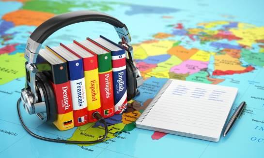 Cechy dobrych podręczników do nauki hiszpańskiego