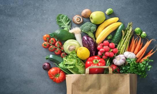Na czym polega dieta warzywno-owocowa dr Dąbrowskiej ?
