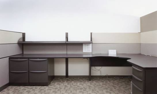 Jak powinny być skonstruowane dobre meble biurowe?