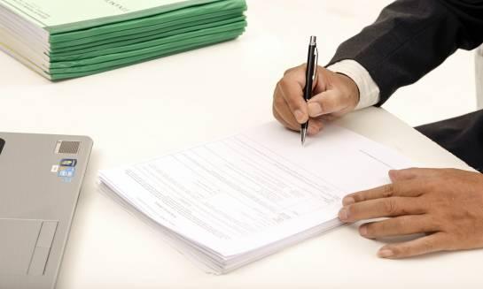 Jak uzyskać pozwolenie na pracę cudzoziemców?