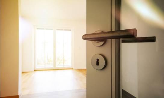 Na czym polega flipping mieszkań?