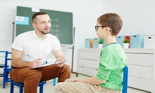 Jak zbadać motywację ucznia?