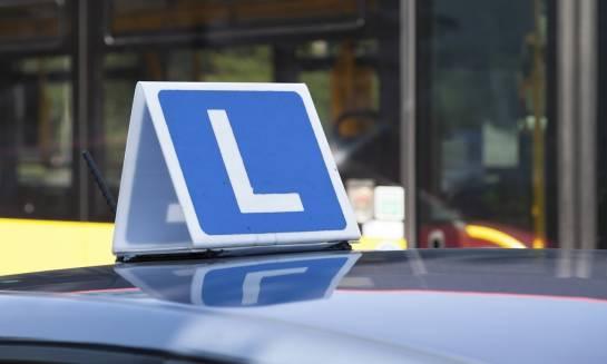 5 cech dobrej szkoły nauki jazdy