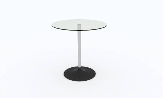 W czym tkwi fenomen stołów barowych?