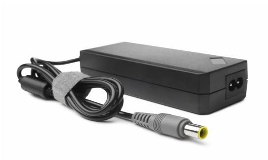 Zasady działania zasilaczy elektrycznych