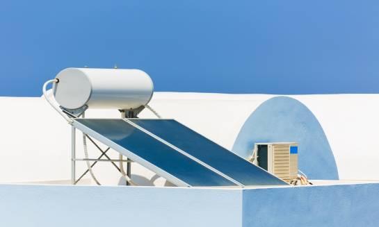 Program Czyste Powietrze. Kotły spełniające kryteria