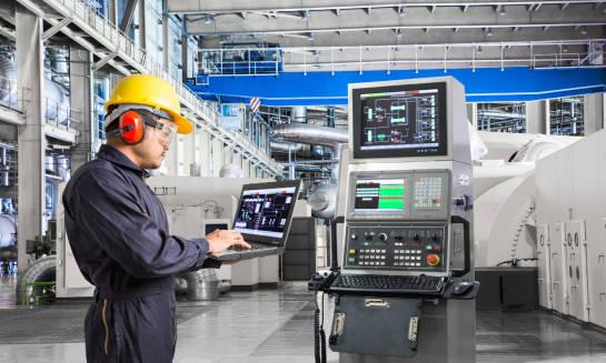 Rodzaje zabezpieczeń dla energetyki przemysłowej i zawodowej