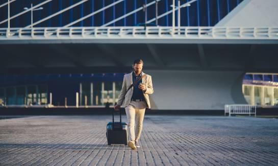 Jak rozliczać podróże służbowe pracowników?