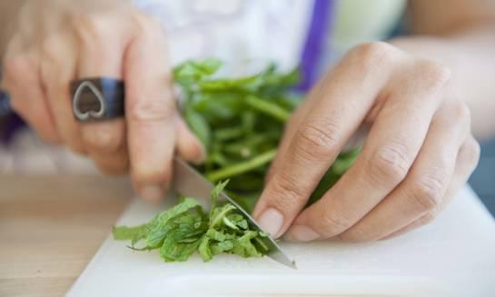 Zioła i przyprawy to niezbędny dodatek w każdej gastronomii