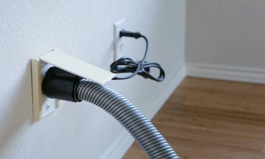 Nie tylko odkurzacz, czyli nowoczesne technologie sprzątania w domu