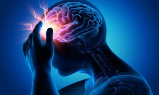 Wpływ stylu życia na rozwój chorób neurodegeneracyjnych