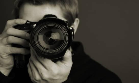 Na czym polega fotografia wizerunkowa?