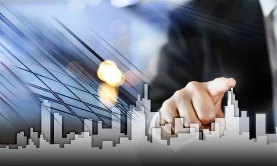 Zarządzanie najmem – czy warto zainwestować w program do zarządzania najmem?