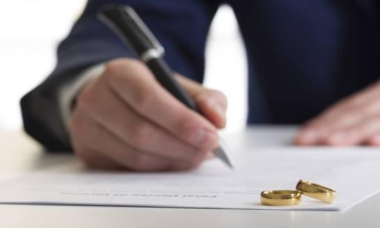 Co zalicza się do majątku wspólnego małżonków?