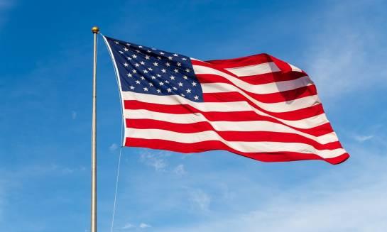 Podróż dookoła Stanów. Miejsca w USA godne odwiedzenia