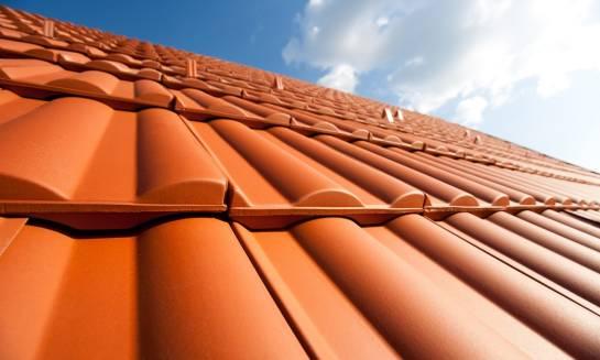 Charakterystyka dachówek cementowych