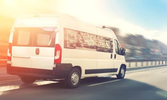 Bus do Niemiec jako tańsza alternatywa dla samolotu
