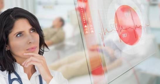 Na czym polega badanie Clue Medical? Jaką rolę w diagnostyce medycznej pełni?
