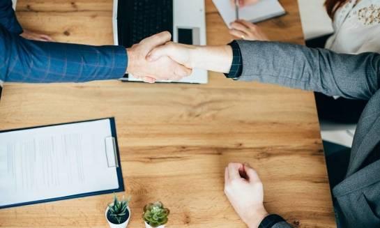 Kredyt, a umowa przedwstępna
