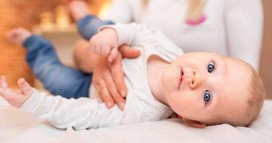 Rehabilitacja dzieci metodami  NDT-Bobath i Vojty. Porównanie