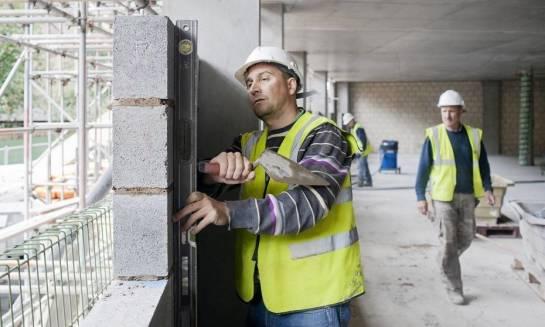 Badania typu prefabrykatów i elementów murowych