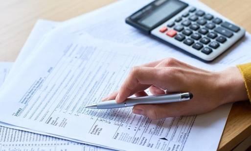 Jak przygotować się na kontrolę podatkową?