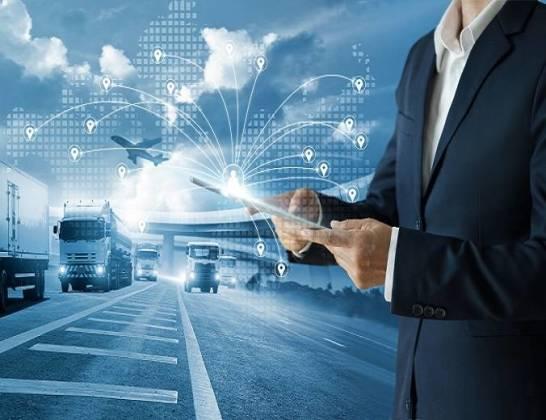 Rola logistyki w obsłudze przesyłek