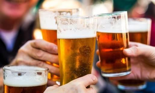 Gatunki piw, po które najchętniej sięgają piwosze w Polsce