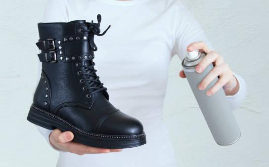 Hurtownia obuwia damskiego. Gdzie nabyć buty skórzane dobrej jakości?