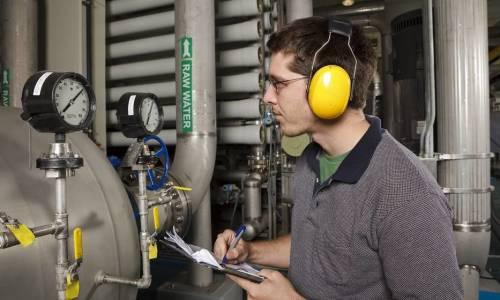 Najczęściej kontrolowane parametry fizykochemiczne w technologii uzdatniania wody